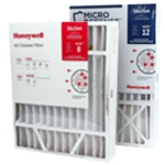 Furnace Filters for HVAC Systems