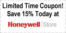 http://honeywellstore.com/store/images/honeywell-store-coupon-code.jpg