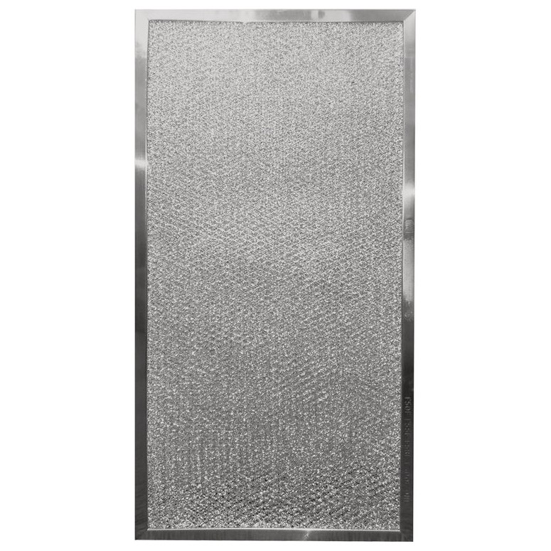 Honeywell 203370 Replacement PreFilter For F300E1027, F50F1032 & F300A2020 Air Cleaners (20 x 10  x 11/32 in.)