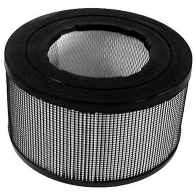 Honeywell 20500, 99.97% HEPA Replacement Media Filter, Genuine (OEM)