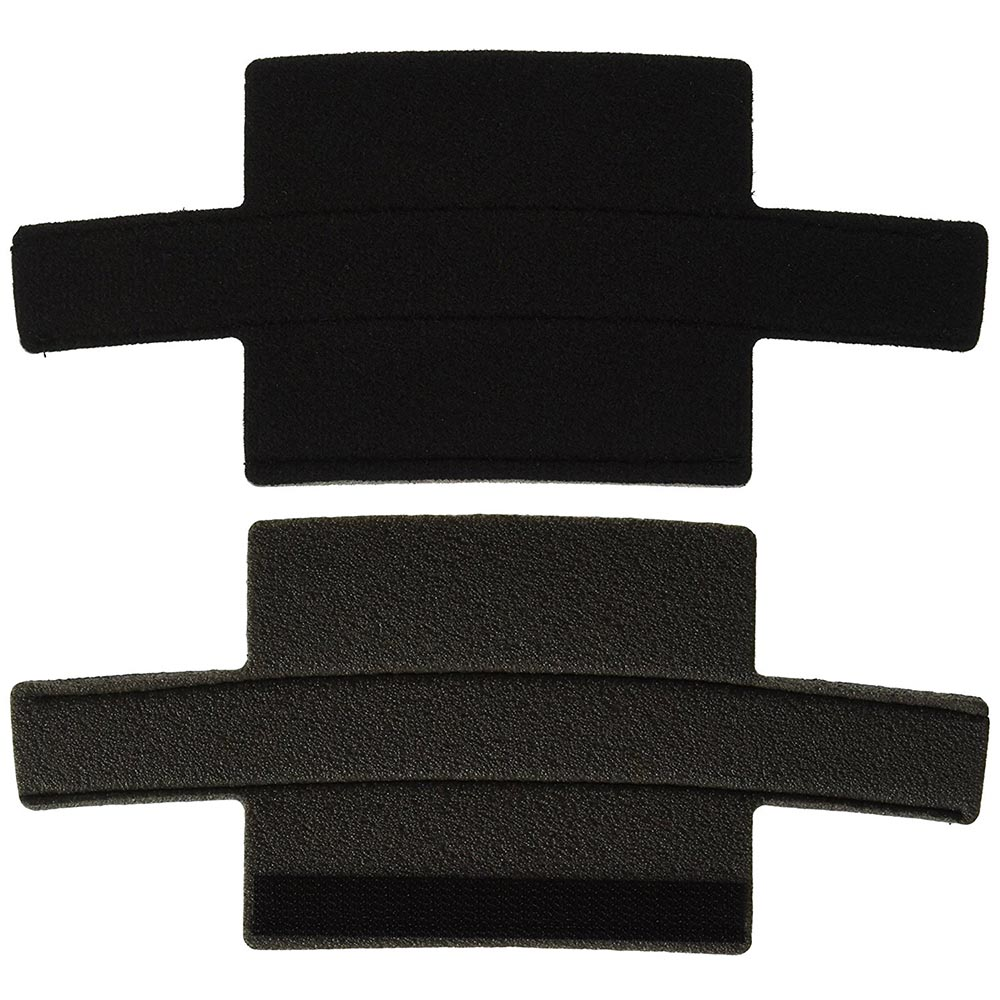 Honeywell Terry Cloth Hard Hat Sweatband, Accessory - FM44RTV
