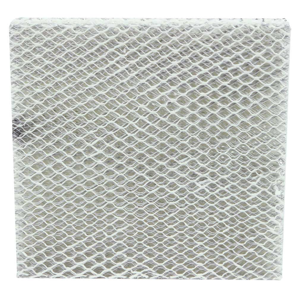 Honeywell HC22P1001 Whole House Humidifier Pad