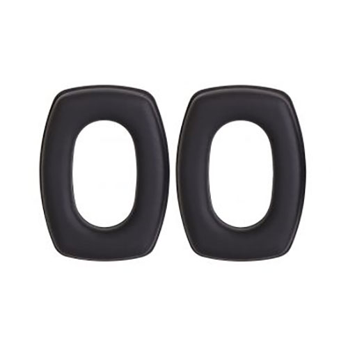 Honeywell Impact Sport Bolt Replacement Ear Cup Cushions - R-02350