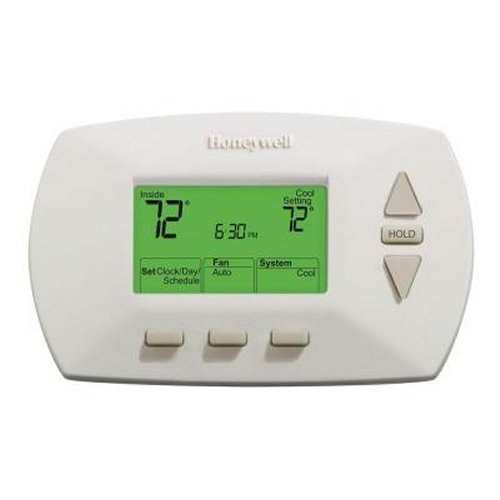 honeywell rth6450d 5 1 1 programmable thermostat honeywell store
