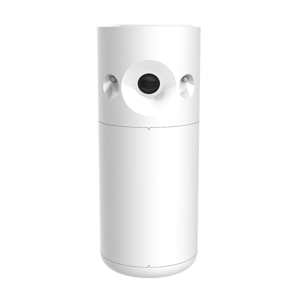 Honeywell Smart Home Security Indoor MotionViewer- RCHSIMV1