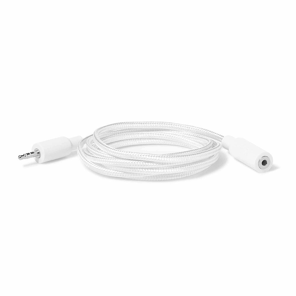 Honeywell Water Cable Sensor for Lyric Wi-Fi Water Leak and Freeze Detector, RCHWES4/U