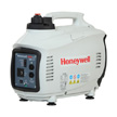 Honeywell 2,000 Watt 126cc 4-Stroke OHV Portable Gas Powered Inverter Generator