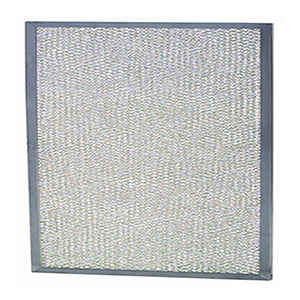 Honeywell 203369 Replacement PreFilter For F300, F50F & F58F Air Cleaners