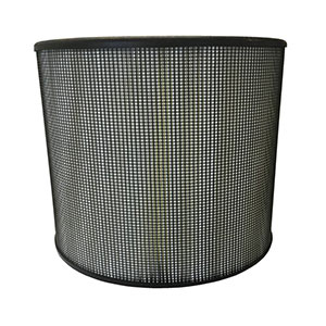 Honeywell 29500 Air Cleaner Replacement Filter