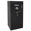 Honeywell 3310D Fire Resistant 5 Drawer Jewelry Safe (8.19 cu ft) - Digital Lock