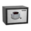 Honeywell 5112DOJ DOJ Approved Steel Security Safe (.50 cu')