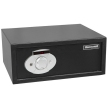 Honeywell 5205 Steel Security Safe (1.05 cu') - Digital Dial Lock