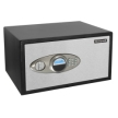 Honeywell 5612 Steel Two Drawer Jewelry Safe (1.23 cu') - Digital Lock
