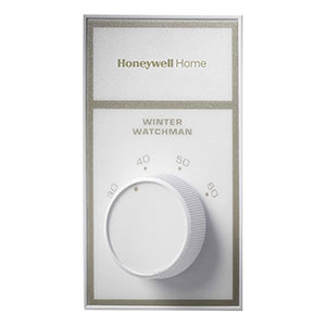 Honeywell CW200A1032 Winter Watchman