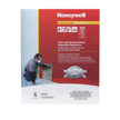 Honeywell Saf-T-Fit Plus P100 Disposable Respirator, 5 per box - RWS-54023