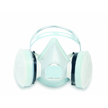 Honeywell Freedom Disposable MC/P100 Multi-Purpose Respirator, Pre-assembled - RWS-54045
