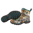 Muck Boots Excursion Pro Mid-Cut Outdoor Boot in Real Tree Xtra Camo, FRMC-RTX