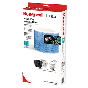Honeywell HC-14PF1 Replacement Humidifier Filter E