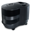 Honeywell QuietCare Console Humidifier with Air Washing Technology, HCM-6011G