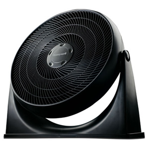 Honeywell HF-910, Honeywell TurboForce Floor Fan