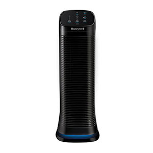 Honeywell HFD320 AirGenius 5 Air Cleaner & Odor Reducer