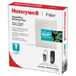 Honeywell HFT600PDQ Replacement Humidifier Filter for HEV615 and HEV620