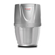 Honeywell Water Cooler Dispenser Filtration System, Silver - HWB101S