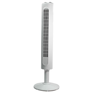 Honeywell Comfort Control Tower Fan, HY-013