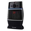 Honeywell Digital Mini Tower Ceramic Heater, HZ-370BP