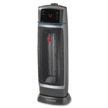 Honeywell Digital Ceramic Heater Tower, HZ-3750BP