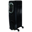 Honeywell EnergySmart Electric Radiator Whole Room Heater, HZ-789