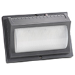 Honeywell LED Security Light , 2000 Lumen, ME022051-82