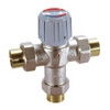 Honeywell YHAM101C-US-1/U Thermostatic Mixing Valve