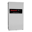 Honeywell RTSI200M3H 200 Amp 120/230 Transfer Switch