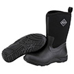Muck Boots Arctic Weekend Casual Boot in Black, WAW-000